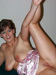 Upskirts hot, Upskirts big boobs, Upskirt hot, Upskirt boobs, Stockings hot, Stockings boobs milf