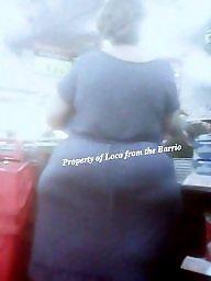 Bbw latin, Bbw mature, Latin bbw, Mature latin, Mature bbw