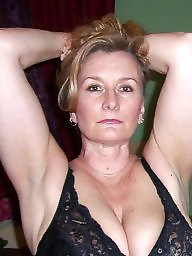 Mature young, Sexy mature, Young milf, Mature sexy, Young, Old young