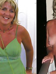 Mature dressed undressed, Dressed undressed, Mature dressed, Amateur mature, Milf dressed undressed, Mature dress