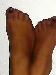 Nylon feet, Nylon mature, Nylons, Feet, Mature nylon, Mature feet