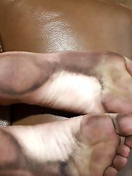 Blondes and bdsm, Worshiping, Worship foot, Worship feet, Worship, Freaks