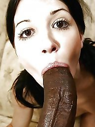 Amateur facial, Mature facials, Amateur mature, Mature blacks, Big mature, Mature facial
