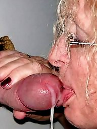 Cock, Cocks, Facial, Facials