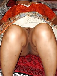 Mature ass, Aunt, Moms