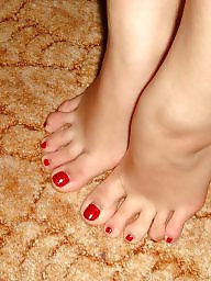 Wife,s feet, Wife s feet, Wife feet, Wife 3-some, Wife 3 some, Feet wife