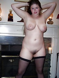 Mature nipples, Armpit, Armpits, Mature nipple