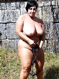 Public amateur mature, Public mature amateur, Mature,erotica, Mature public amateur, Mature jasmin, Mature erotica