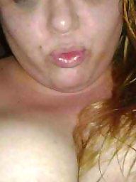 Tits bbw, Tit bbw, Sent, From f, From big tits, Big tits bbw
