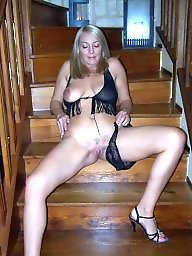 Amateur mature, Slut mature, Mature hardcore, Mature slut, Mature amateur, French mature