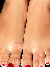 X small, Sexy feets, Sexy feet, Small ちt, Smalls, Smalles