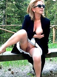 Mature amateur, Lady b, Lady, Mature, Amateur mature, Amateur milf