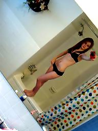 X hottie, X teens hottie, The,in, The teens, The in, Teens pics