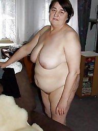 Bbw granny, Amateur granny, Granny bbw, Granny amateur, Granny