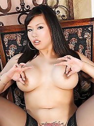 Mature big tits, Mature boobs, Mature asian, Mature busty, Japanese, Mature stockings