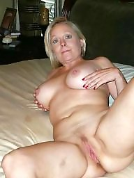 Nices mature, Nice matures, Nice hairy, Mature hairy amateurs, Mature hairy amateur, Mature amateur hairy