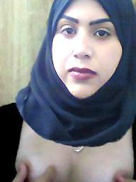 Arab, Arabic, Hijab arab, Arab hijab