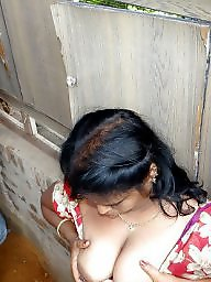 Mature aunty, Indian, Aunty, Indian mature, Indian aunty, Indian aunties