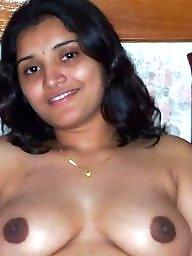 Asian wife, Desi wife