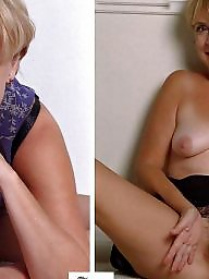 Undress, Undressing matures, Undressing mature, Undressed milf, Undressed, Milfs,dress