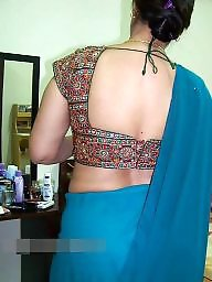 Indian milf, Aunty, Indian, Indian aunty, Indian aunties, Hot aunty