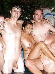 Swingers, Party, Group, Orgy, Group sex, Swinger