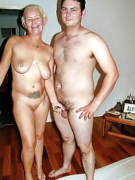 Milf couples, Milf couple, Mature couple, Amateur milf couple, Amateur couples, Amateur couple