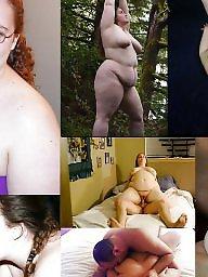 Bbw dressed undressed, Dressed undressed, Bbw dress, Bbw voyeur, Dress, Undress