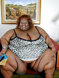 Ssbbw ass, Ebony bbw, Bbw ass, Black ssbbw, Ebony ssbbw, Ssbbws
