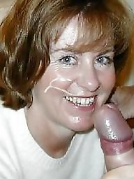 Milfs cum, Milf, face, Milf face, Milf cums, Matures faces, Matures face