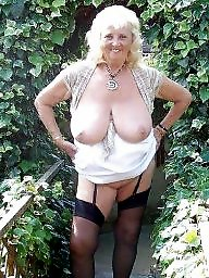Granny amateur, Grannies, Grannys, Granny stockings