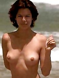 Vintage amateur, Vintage nudist