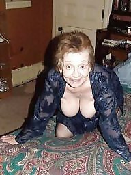 Grannies, Granny stockings, Mature stockings, Grannys, Clothed, Granny stocking