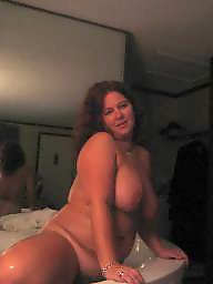 Threesome, Amateur threesome, Sally, Hotel