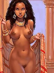 Womenly ebony, Womenly black, Women ebony, Women black, Women ass, Women and women