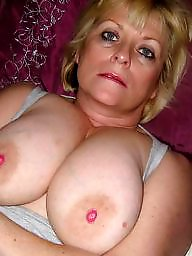 X uk, Uk mature, Uk big boobs, Matures big boobs, Mature uk, Mature boobs