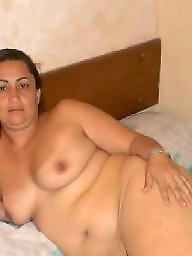 Turkish, Mom, Moms, Turkish milf, Turkish mom, Turkish mature