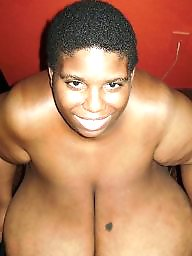 Womanly black, Woman mature, Woman black, Woman bbw boobs, Woman bbw, Show matures