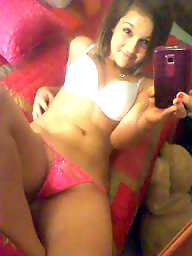 Teens 16, Teen 16 y, Teen 16, Random teens amateurs, Random teen amateurs, Random teen amateur