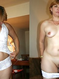 Wife, Mature amateur, Milf, Mature