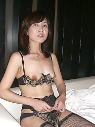 Stockings ladies, Stocking nipples, Stocking lady, Stocking asian, Sexy ladys, Sexy lady