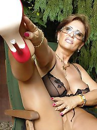 Young, hot, hot, Young sexy, Young milfs, Young milf, Young matures, Young hot hot