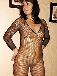 Bodystocking, Bodystockings, Wives