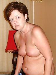 Mature pussy, Granny pussy, Pussy mature, Grannies, Granny big tits, Granny big boobs