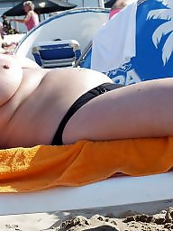 Beach mature, Granny beach, Mature beach, Granny tits, Granny, Grannies