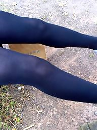 Stocking cam, Nylon cam, Hidden stockings, Hidden stocking, Hidden cam nylon, Hidden nylon