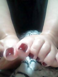 Toes nails, Toes mature, Toes bbw, Toes, Toe nails, Red j