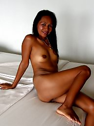 Mature asian, Mature dress, Asian mature