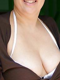 Tits porn, Tit porn, Porn boobs, Porn big tit, Porn big, Porn tits