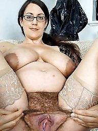 Big pussy, Pregnant, Pregnant amateur, Pregnant pussy, Pregnant boobs, Amateur pregnant